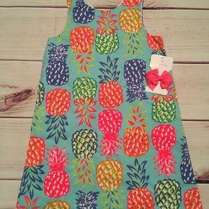 New Tommy Bahama Dress Size 7